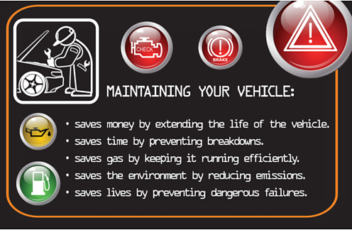 Expert Tune And Smog >> Auto Service & Auto Repair in Red Wing   TLC Automotive Repair